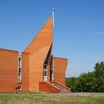 Церковь христиан-евангелистов