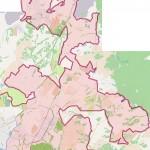 Рудничный район г. Кемерово