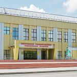 Кемеровский государственный медицинский университет