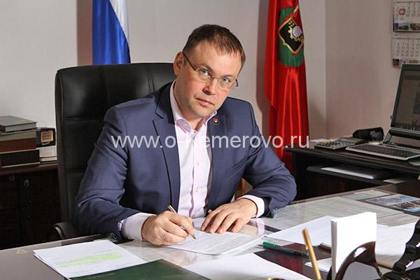 Середюк Илья Владимирович