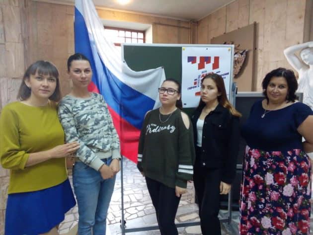 Кузбасских живописцев станет больше