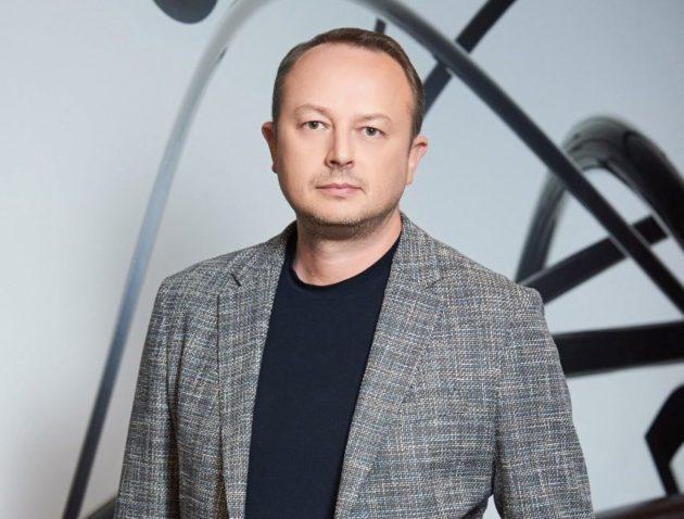 Несырьевую экономику Кузбасса «взбодрит» национальный проект