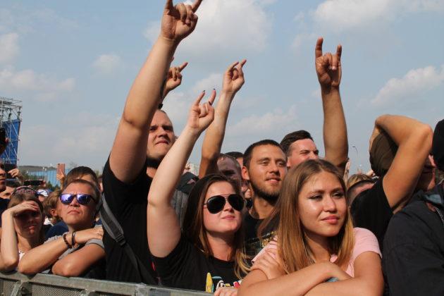 В Кузбассе возродят масштабный культурный фестиваль