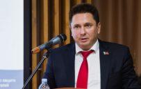 Спикер кузбасского парламента оценил проект поправок в Конституцию России