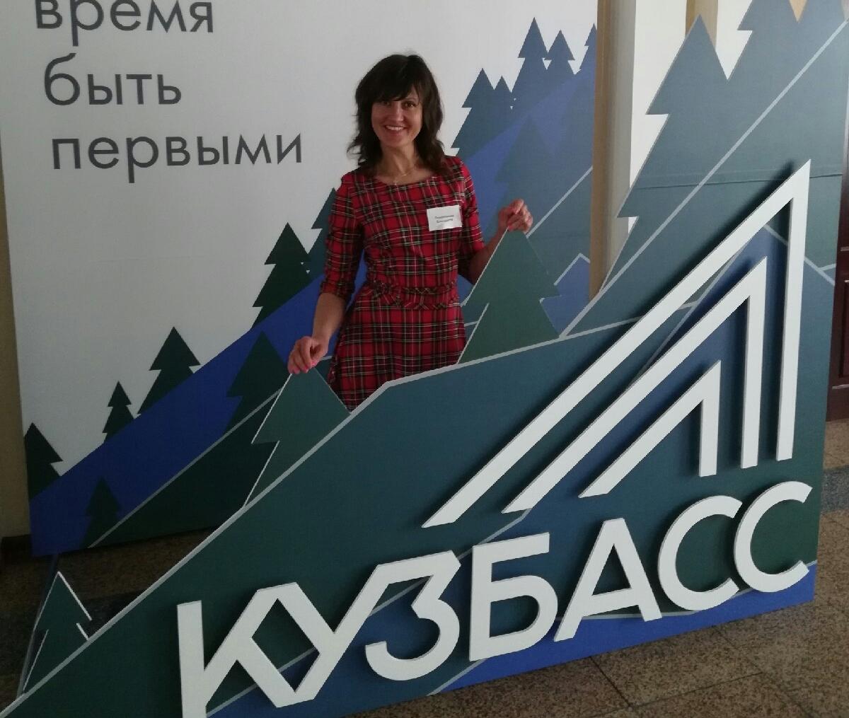Кемеровские аквайс-спортсмены рассказали, что думают о «пивном законе»