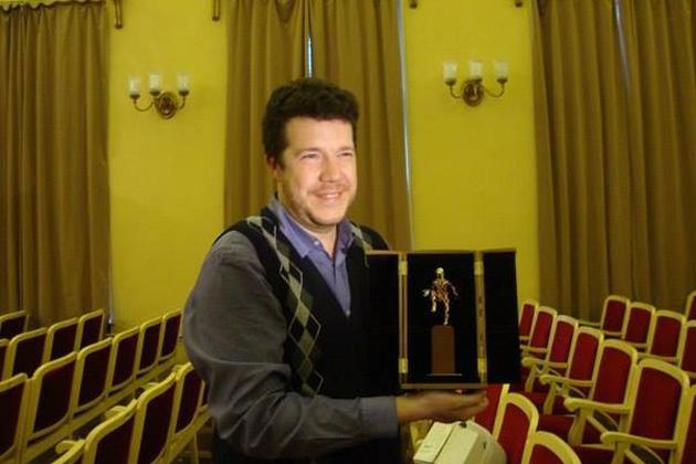 Григорий Забавин: «Комплексный подход к оздоровлению нации даст большой эффект»