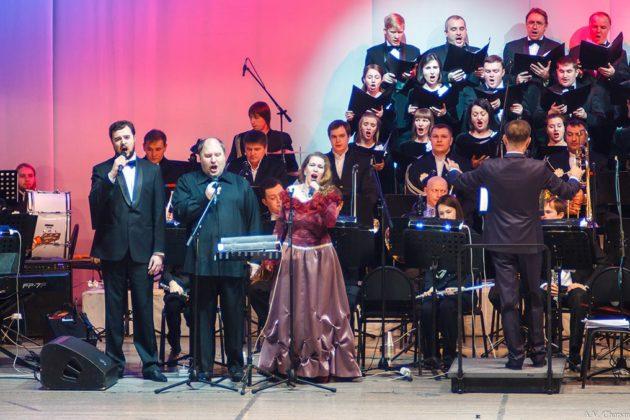 Первый виртуальный концертный зал в Кузбассе откроется 25 сентября