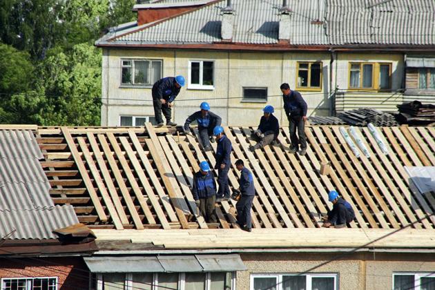 Кузбасские пенсионеры смогут получить компенсации за взносы на капремонт