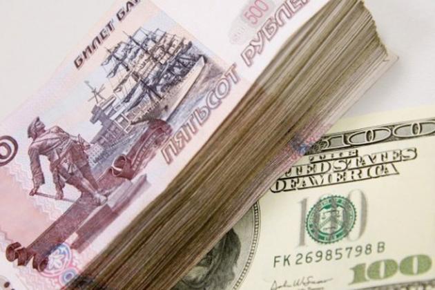 110 миллионов рублей получат кузбасские предприятия-инноваторы