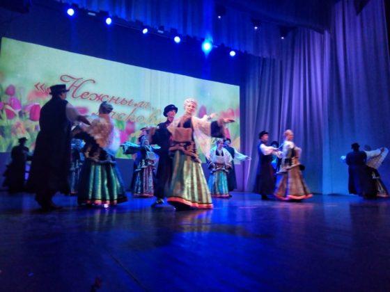 Первый виртуальный концертный зал появился в Кузбассе
