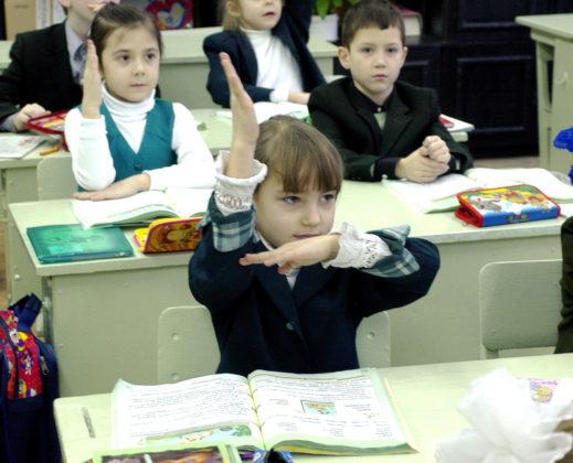 Карантин в кузбасских школах продлили на несколько дней