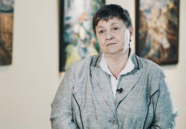 Проект «Кузбасс300» запустил новую серию роликов о кузбассовцах