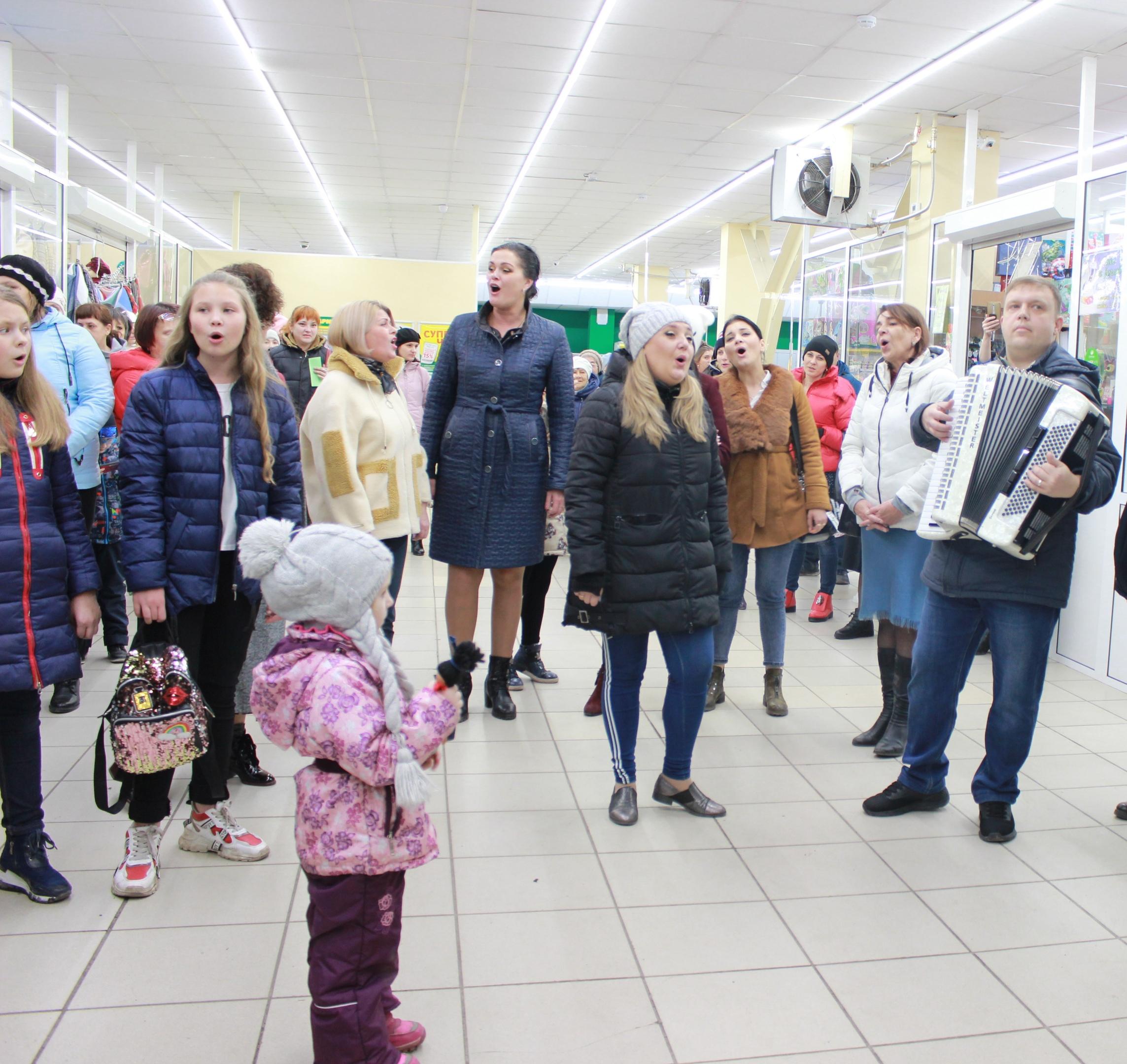 Сегодня самому молодому городу Кузбасса исполнилось 30 лет