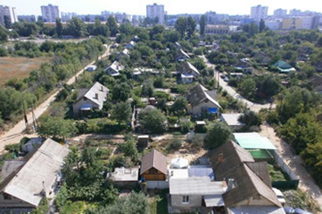 Глава Новокузнецка рассказал о планах развития города