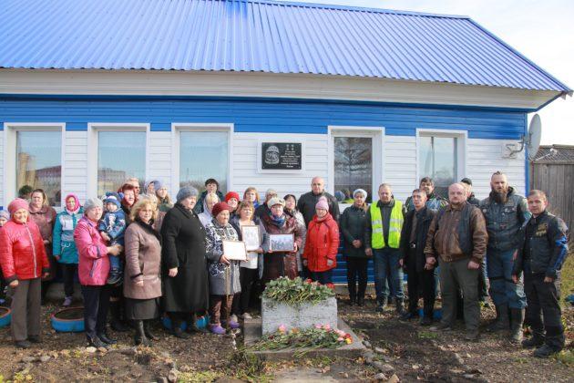 На родине Алексея Леонова в Кузбассе появятся его музей и два памятника
