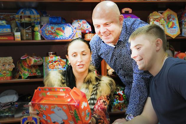 В Кемерове свыше тысячи человек пытались найти решение кризису семьи
