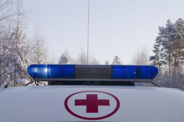 В ДТП на трассе Ленинск-Кузнецкий-Прокопьевск-Новокузнецк погибли четыре человека
