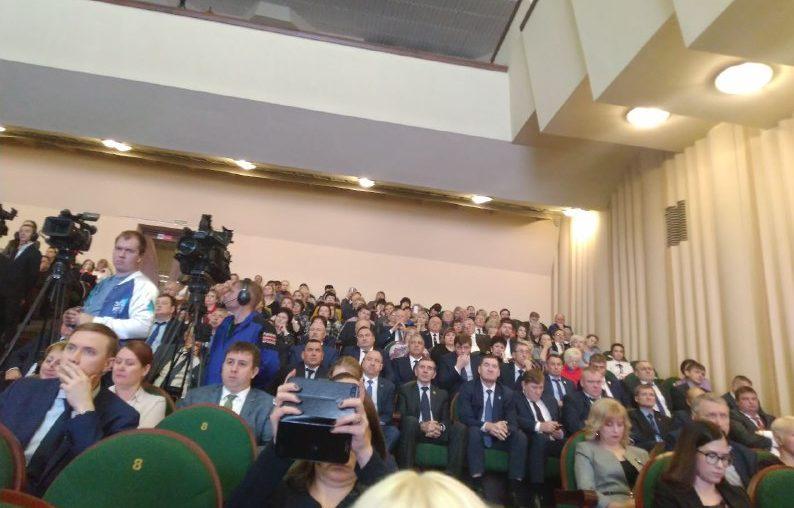 Кузбасс вернет инвесторам 50% вложенных средств
