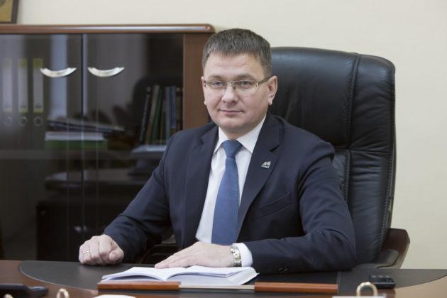 Курс на интенсивное развитие кузбасского АПК