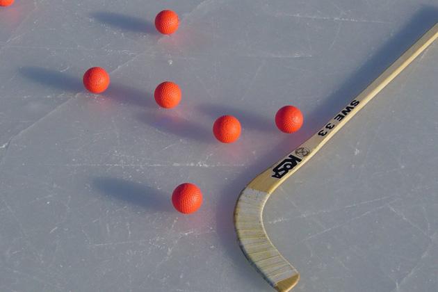 Клубный Кубок мира по хоккею с мячом состоится в Кемерове в 2021 году