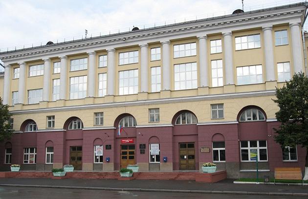 Единую для всех кузбасских вузов военную кафедру откроют в Кемерове