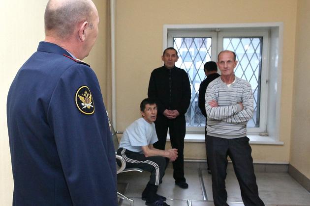 Регистрация 27 иностранцев грозит кемеровчанке полумиллионным штрафом