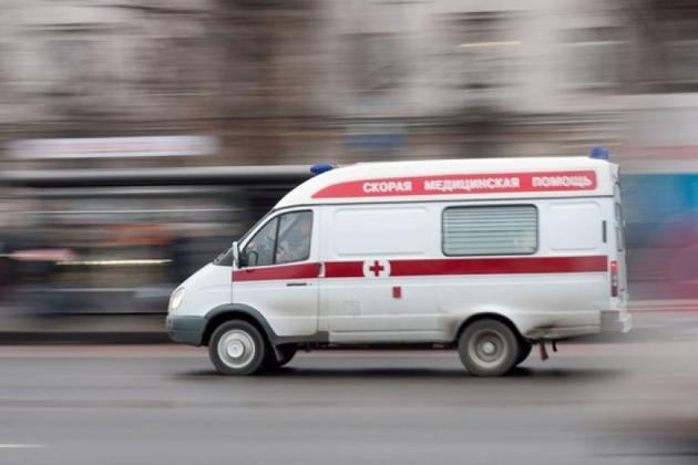 В Кемерово перед судом предстанет подросток, ударивший ножом сожителя матери