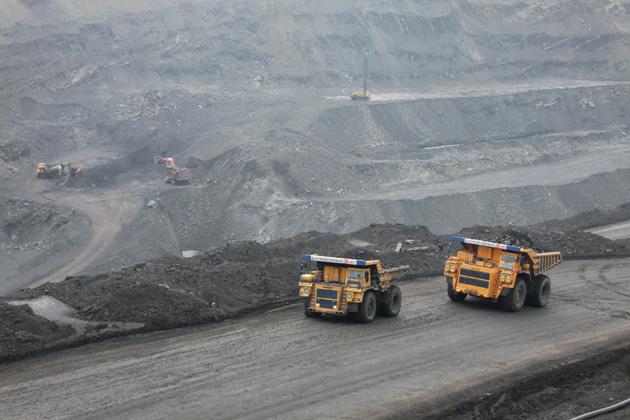 В Кузбассе внедряют новый подход к добыче угля