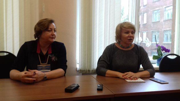 Родители кемеровских школьников отстояли родную «пятёрку»