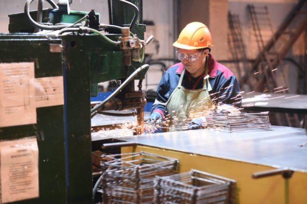 В Кузбассе составляют рейтинг строительных предприятий с хорошей репутацией