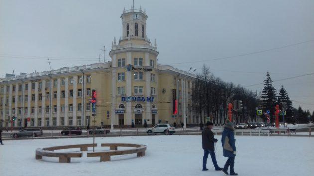 Жители Кузбасса могут звонить с таксофонов на мобильники бесплатно