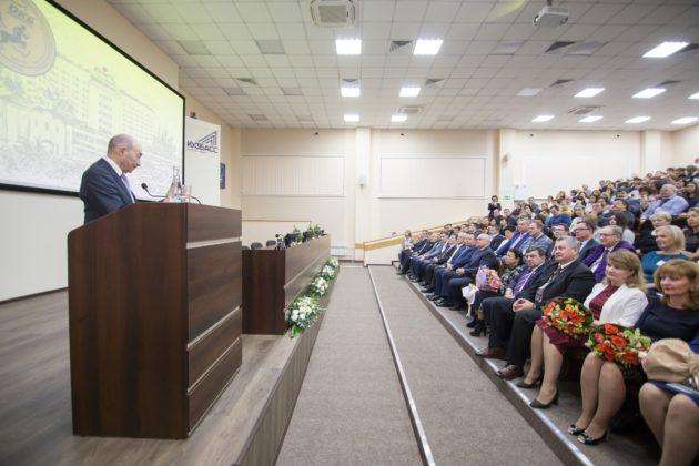 В Кузбассе будет работать виртуальный филиал Национального центра трансплантологии
