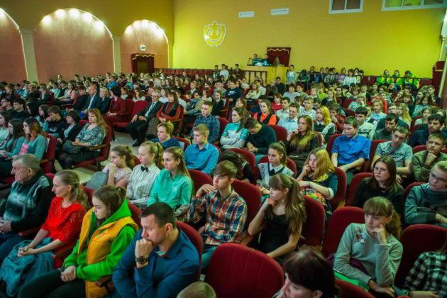 Три новых кинозала откроются в сельских районах Кузбасса