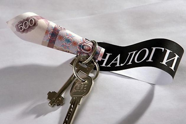 Транспортный налог для многодетных семей Кузбасса снизят на девять тысяч рублей