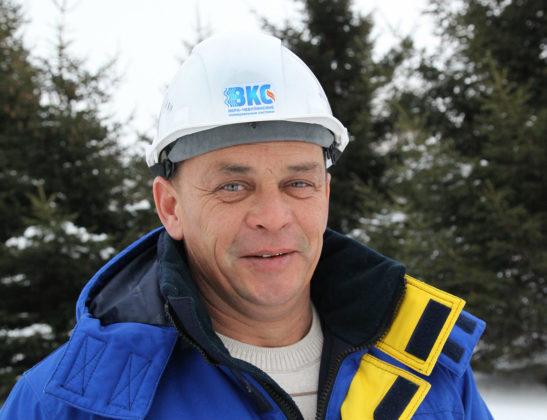 Юрий Кузнецов: мастер во всем