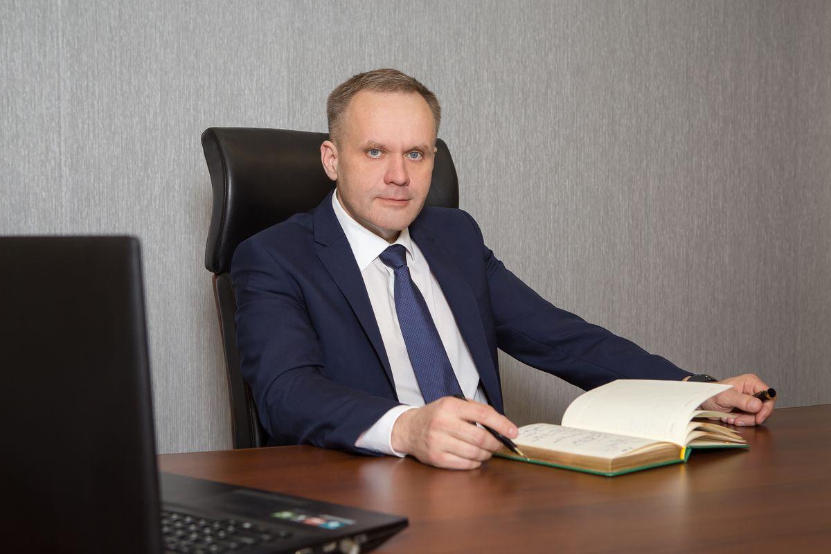 Замгубернаторы по вопросам строительства и образования проведут «прямые линии» с жителями Кузбасса