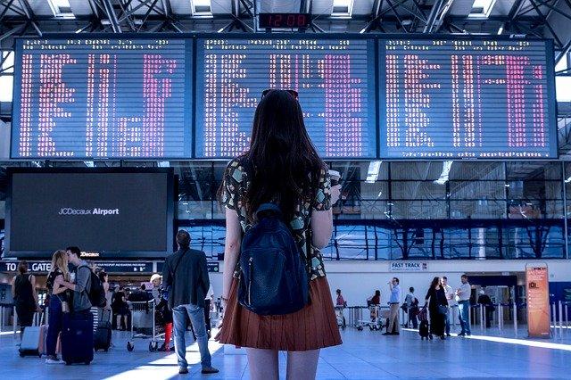 Кемеровские турагентства приостановили продажу туров в Китай