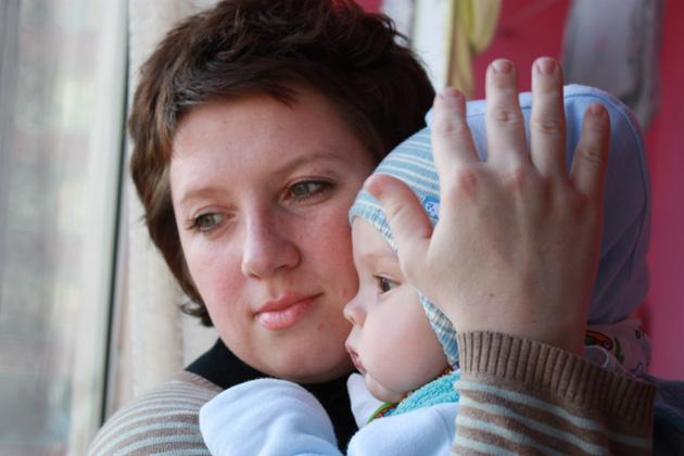 Больше кузбасских семей получат «детские» деньги