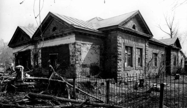 Татьяны смогут бесплатно посетить кемеровский музей