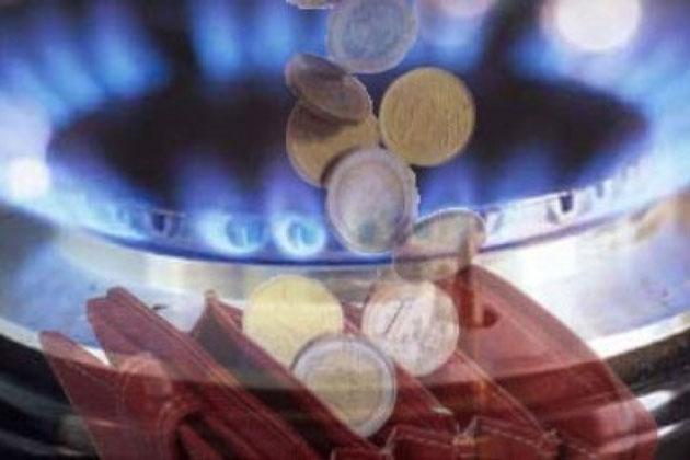 В 2020 году в Кузбассе газифицируют 1800 домов