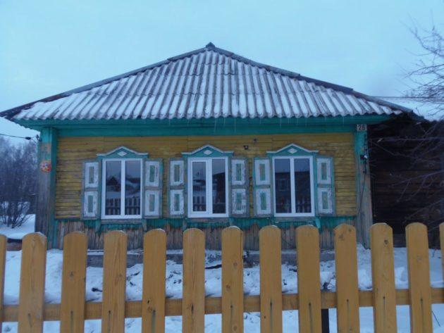 Кузбасским ветеранам помогают улучшить условия быта