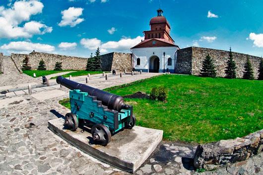 403 года: Новокузнецк отметит День города