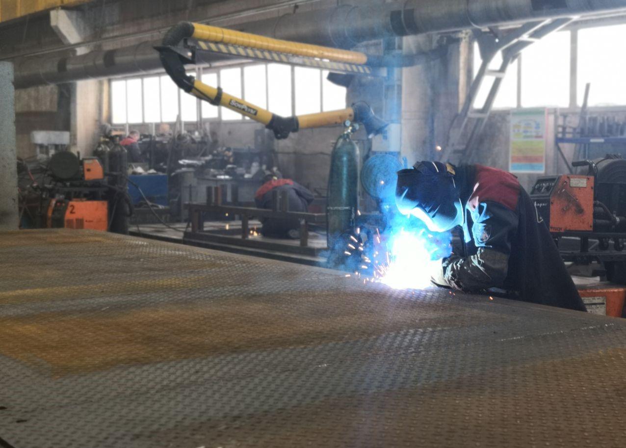 На профобучение кузбасских работников выделят 21,5 млн рублей
