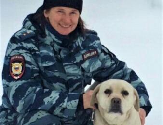 В Кузбассе разыскивают 13 человек, пропавших без вести