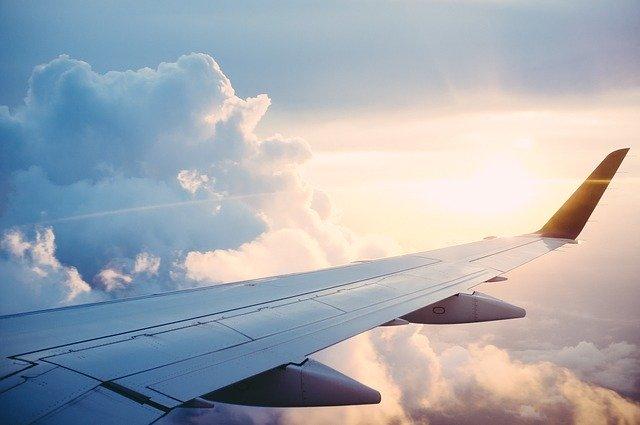 Кузбассовцы с апреля смогут напрямую и недорого летать в Крым