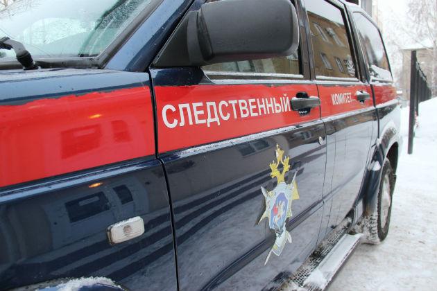 В Кузбассе Следком возбудил два уголовных дела из-за схода снега с крыш