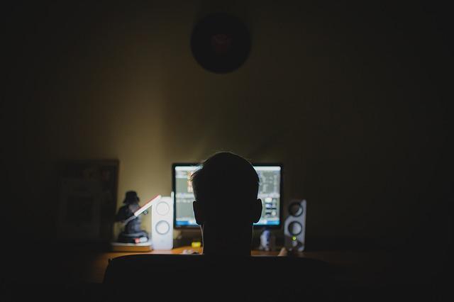 Правительство Алтайского края атаковали хакеры