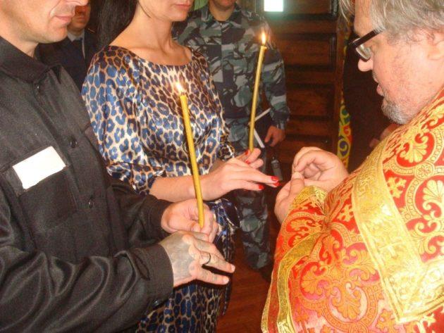 Осужденные Кузбасса остались без свиданий