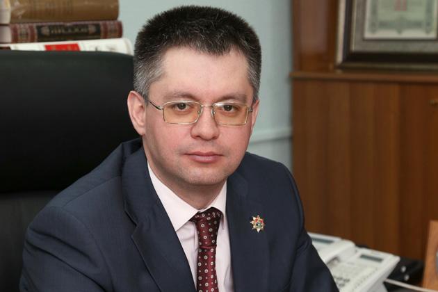 Депутат Госдумы от Кузбасса рассказал, что нужно для снижения оттока населения из регионов