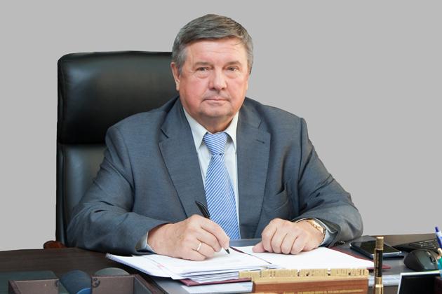 В Кемерове простятся с гендиректором ВостНИИ